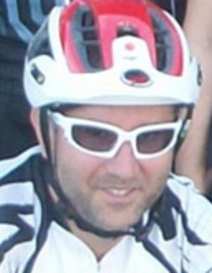 Julien ROSSI