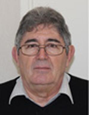 Francis Yernaux