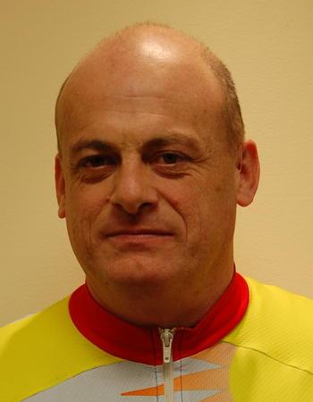 Philippe GREFFE