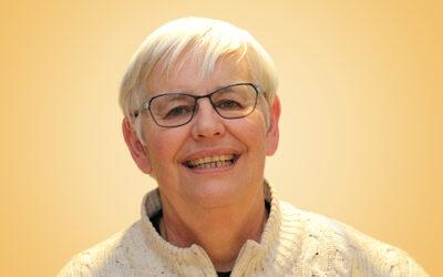 Martine Cano réélue à la tête de la Fédération française de cyclotourisme